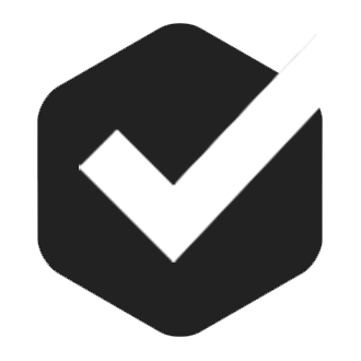 SBJ - logo